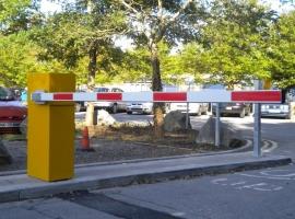 barrera-levadiza-automatica-65750-2564923.jpg